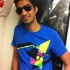 Imran Patel Facebook, Twitter & MySpace on PeekYou