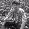 Siddharth Goswami Facebook, Twitter & MySpace on PeekYou