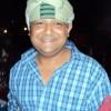 Manish Deshmukh Facebook, Twitter & MySpace on PeekYou