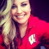 Erin Ross, from Madison WI