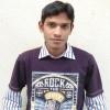 Karan Jayseela Facebook, Twitter & MySpace on PeekYou