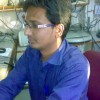 Kaushik Patel Facebook, Twitter & MySpace on PeekYou