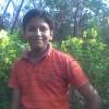 Amal Joseph Facebook, Twitter & MySpace on PeekYou