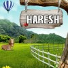 Haresh Rathod Facebook, Twitter & MySpace on PeekYou