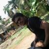 Ishan Bandidos Facebook, Twitter & MySpace on PeekYou