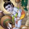 Ganesh Patgar Facebook, Twitter & MySpace on PeekYou