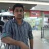 Vipin Abraham Facebook, Twitter & MySpace on PeekYou
