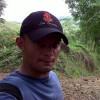 Irvin Vargas, from Las Tablas