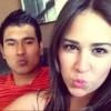 Renato Reyes Facebook, Twitter & MySpace on PeekYou