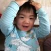 Park Sik Facebook, Twitter & MySpace on PeekYou