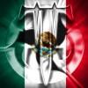 Juan Mascorro Facebook, Twitter & MySpace on PeekYou