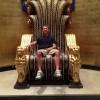 Richie Findlater Facebook, Twitter & MySpace on PeekYou