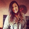 Ashleigh Cameron Facebook, Twitter & MySpace on PeekYou
