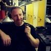 Duncan Craig Facebook, Twitter & MySpace on PeekYou
