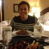 Isaac Berarey-Smith Facebook, Twitter & MySpace on PeekYou