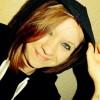 Chez Mountford Facebook, Twitter & MySpace on PeekYou