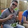 Barry Macfarlane Facebook, Twitter & MySpace on PeekYou