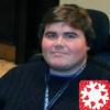 Paul Mcginley Facebook, Twitter & MySpace on PeekYou