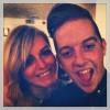 Andrew Mcmann Facebook, Twitter & MySpace on PeekYou