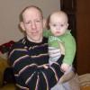 Bernard Geraghty Facebook, Twitter & MySpace on PeekYou