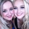 Sophie Eyre Facebook, Twitter & MySpace on PeekYou