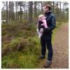 Stuart Mckenzie Facebook, Twitter & MySpace on PeekYou