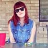 Natasha Smith Facebook, Twitter & MySpace on PeekYou