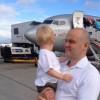 Alistair Higgins Facebook, Twitter & MySpace on PeekYou