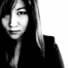 Yang Chu Facebook, Twitter & MySpace on PeekYou