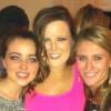 Caroline Shesgreen Facebook, Twitter & MySpace on PeekYou
