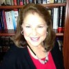 Sara Kessler, from Englewood NJ