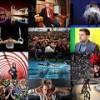 Jamie Simpson Facebook, Twitter & MySpace on PeekYou