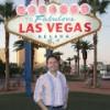 Steve Ciobo Facebook, Twitter & MySpace on PeekYou