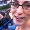 Michelle Hillman Facebook, Twitter & MySpace on PeekYou