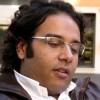 Sameh Abdel-Naby, from Dublin