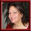 Sandra Larson, from West Palm Beach FL