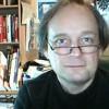 Norbert Doetsch, from Koblenz