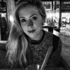 Louise Dean Facebook, Twitter & MySpace on PeekYou