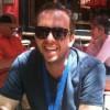Michael Weber, from Prescott AZ