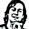 Paolo Debellini Facebook, Twitter & MySpace on PeekYou