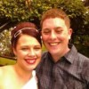 Travis Horton Facebook, Twitter & MySpace on PeekYou