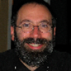 Mark Carbone, from Orlando FL