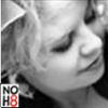 Natalie Bills Facebook, Twitter & MySpace on PeekYou