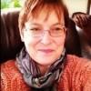 Linda Stranger, from Centerville MA