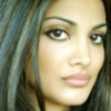 Parul Sharma, from Toronto ON