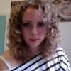 Jenny Nielsen Facebook, Twitter & MySpace on PeekYou