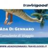 Ada Gennaro Facebook, Twitter & MySpace on PeekYou