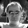 Neil Maclennan Facebook, Twitter & MySpace on PeekYou