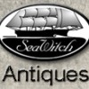 Sea Antiques, from Sneads Ferry NC