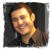 Volkan Uzun Facebook, Twitter & MySpace on PeekYou